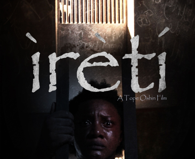 IRETI (Click For More)